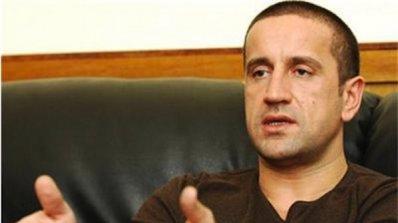 Съседка на пребития Харизанов: Нападнали са го тези, които е измамил!