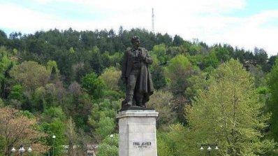Благоевград почете 111-та годишнина от гибелта на Гоце Делчев