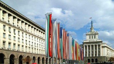 Правителството заседава в Бургас