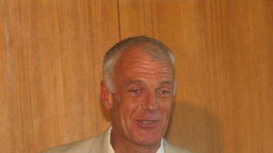 Преизбраха Николай Милошев за член на УС на Федерацията на европейските академии