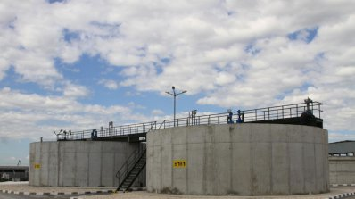 Строят пречиствателна станция във Видин за 25 млн. лв.
