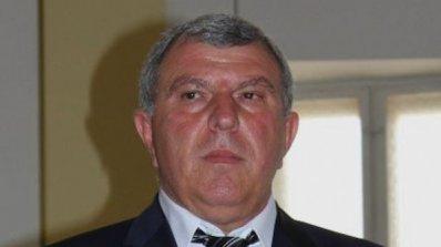 Греков: Търсим още 4 млн. лева за животновъдите