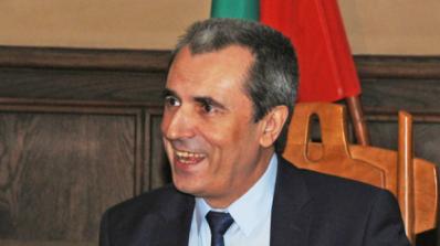Орешарски: Банките могат да бъдат по-активни в усвояването на евросредства