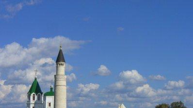 Волжка България влезе в списъка на ЮНЕСКО