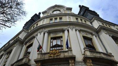 МЗХ моли за отсрочка ЕК, за да спаси 1 млрд. евро