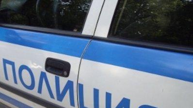 Баба и внуче пострадаха при катастрофа в Лясковец