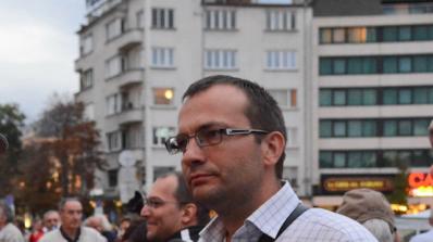 Мартин Димитров: Не трябва да се отказваме от 3,5 милиона от КТБ