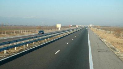 Започва строителството на път за нов ГКПП със Сърбия
