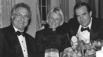 """""""Никой не ме чу"""": цялата история за Бърни Мейдоф и неговата схема на Понци"""