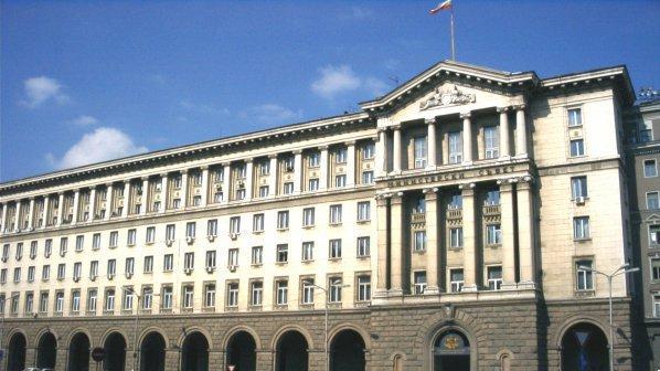 Плевнелиев създава специално министерство за провеждането на предсрочните избори?