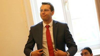 Министерство на финансите отпусна 166 млн. лв. за екопроекти (обновена)