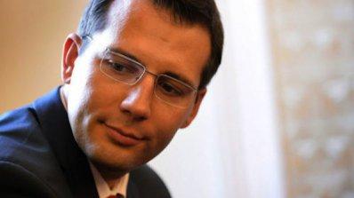 Станислав Анастасов: Срещу природата е трудно да се върви