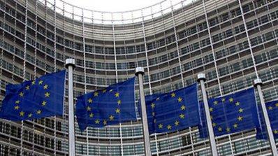 ЕС ни дал 4,9 млрд. лв. за 14 месеца