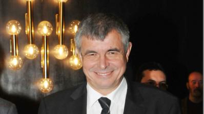 Софиянски: Приоритетът на правителството трябва да са еврофондовете