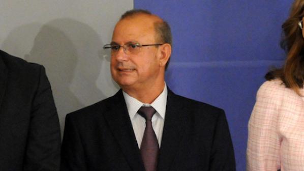 Йордан Христосков оглави НСТС