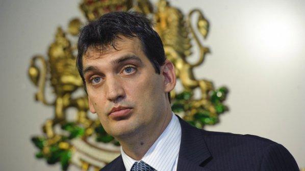 """В МИЕ гневни от увеличаването на капитала на """"Южен поток България"""""""