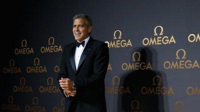 Най-елегантно стареещите холивудски мъже