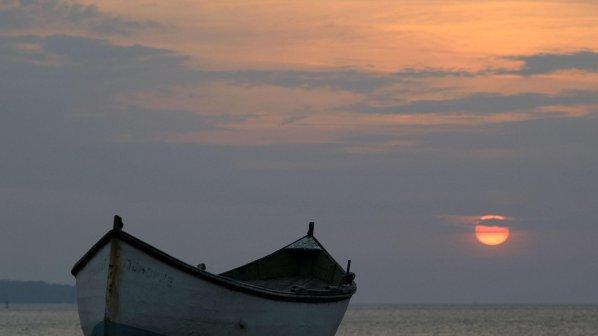 Чуждите туристи през лятото намалели с 10%