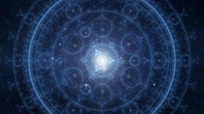 Астроложка: Сексът днес е вреден