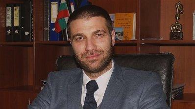 Бивш министър на транспорта: България ще спечели, ако Русия забрани полетите