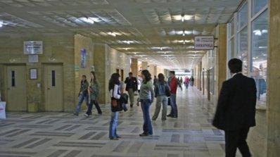 Съвет на мъдреците ще спира изтичането на умове от България