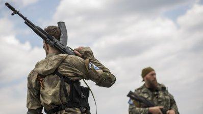 Украински сепаратисти: Не сме свалили Боинга