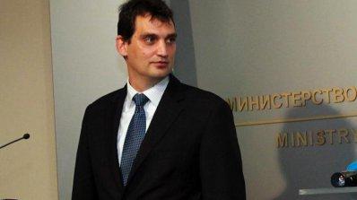 Увеличението на цените на тока е неизбежно, увери министър Щонов