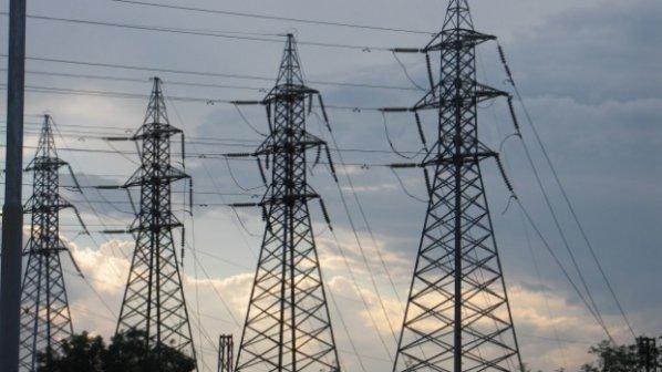 Четири партии излизат на бунт срещу поскъпването на тока