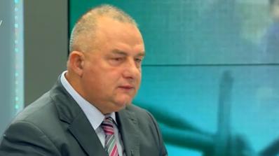 Чирпанлиев: Ще искаме още 10 млн. евро за интеграция на бежанците