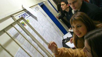 ЕС ни дава 105 млн. евро за справяне с младежката безработица