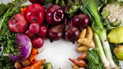 Рецепти за бременни събраха в ново ръководство за здравословно хранене