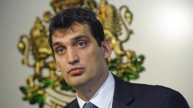 Щонов: Ще предложим да бъдат разсрочени договорите с ТЕЦ Марица Изток 1 и 3 (видео)