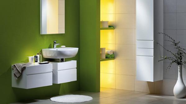 6 съвета преди да започнете ремонт на баня