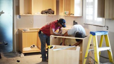 6 съвета за успешен ремонт на кухня