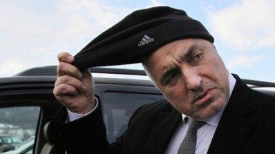 Борисов: Няма друга партия, която е била два пъти поред комунистите (видео)