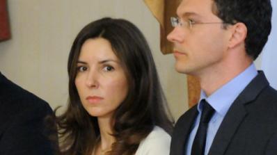 Илияна Цанова: ЕК възстановя до месец част от спрените евросредства