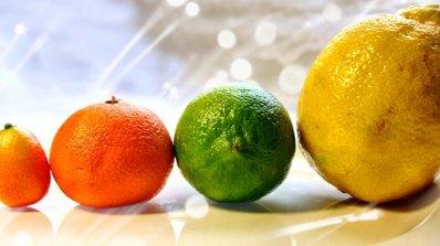 Любимите храни и хранителни навици на различните поколения