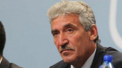 Красимир Велчев: Няма да дойдем на власт на всяка цена