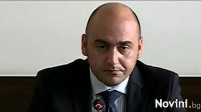 Грудев: Ще загубим евросредства