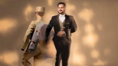 ''Метрополитън опера: на живо от Ню Йорк'' представя ''Сватбата на Фигаро''