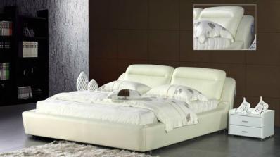Как да изберем подходящо легло за спалнята