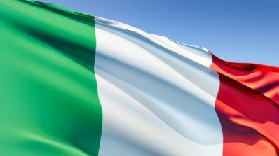 Чужденците в Италия са по-щастливи от местните