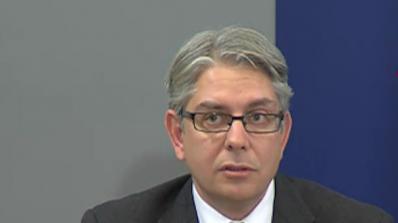 Министърът на културата: Трябва незабавна актуализация на бюджета (видео)