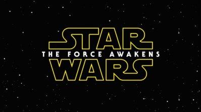 Седмият епизод на сагата ''Междузвездни войни'' официално има име – ''Силата се пробужда''