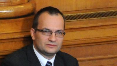 Димитров: Ситуацията в КТБ зависеше от едно лице