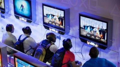 Екшън игрите помагат на мозъка да учи