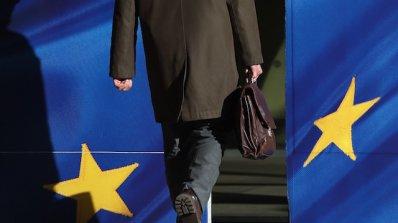 Искаме отсрочка за усвояване на европари по десетки проекти