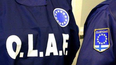 ОЛАФ: Нуждаете се от още реформи във ведомствата борещи се с корупцията