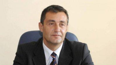 Свилен Нейков също ще бъде съветник на Борисов