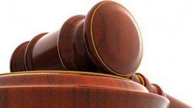 Условна присъда по делото за убита от тролейбусни жици жена